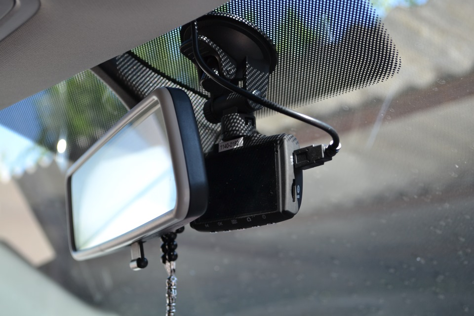 How to Install a DashCam?