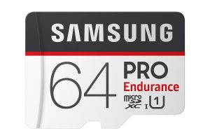 The Best Micro SD Card 32gb / 64gb / 128gb