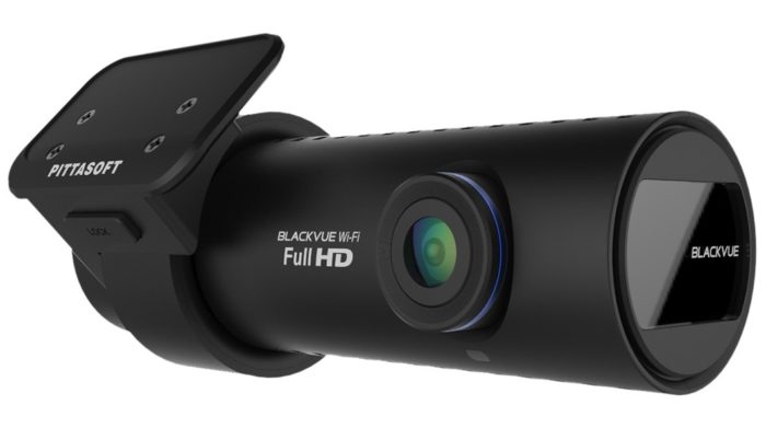 Image of Blackvue DR650S-2CH