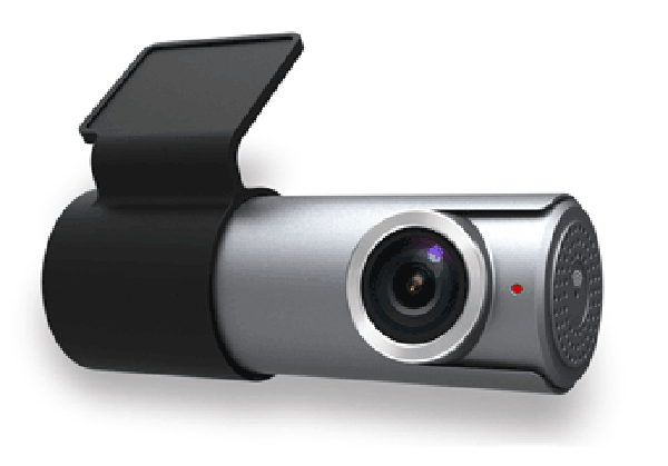 The Goluk T1 Mini Car Dash Cam WI-Fi HD Review