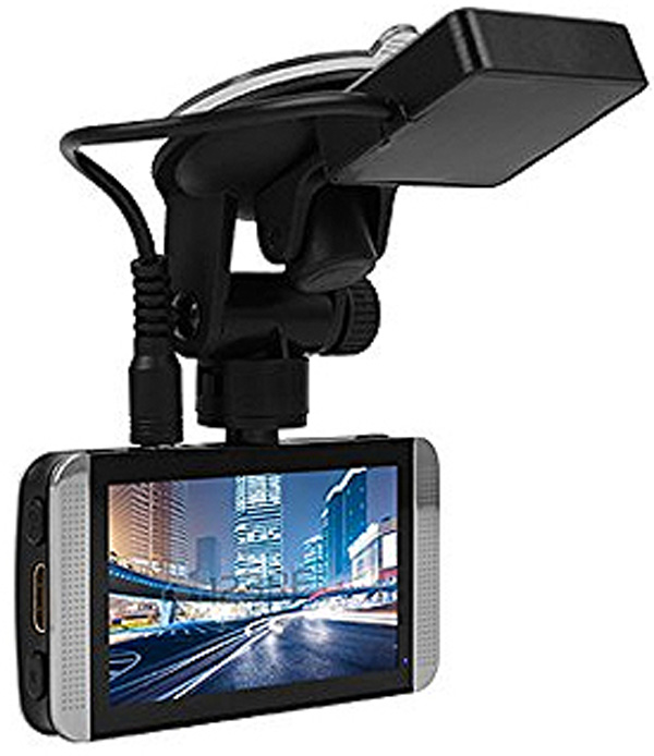 KDLINKS X1 Dash Cam Mid range Car Camcorder Review