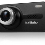 image of kdlinks x1