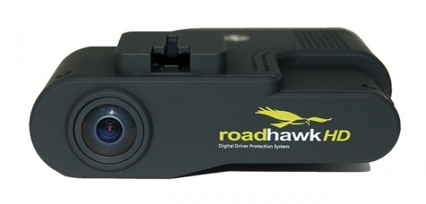 Roadhawk HD 1080p